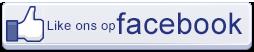Like Handelskwekerij Marcel de Jong op Facebook
